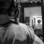 BT-Studio-#2